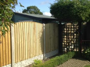 Fencing Wetherby