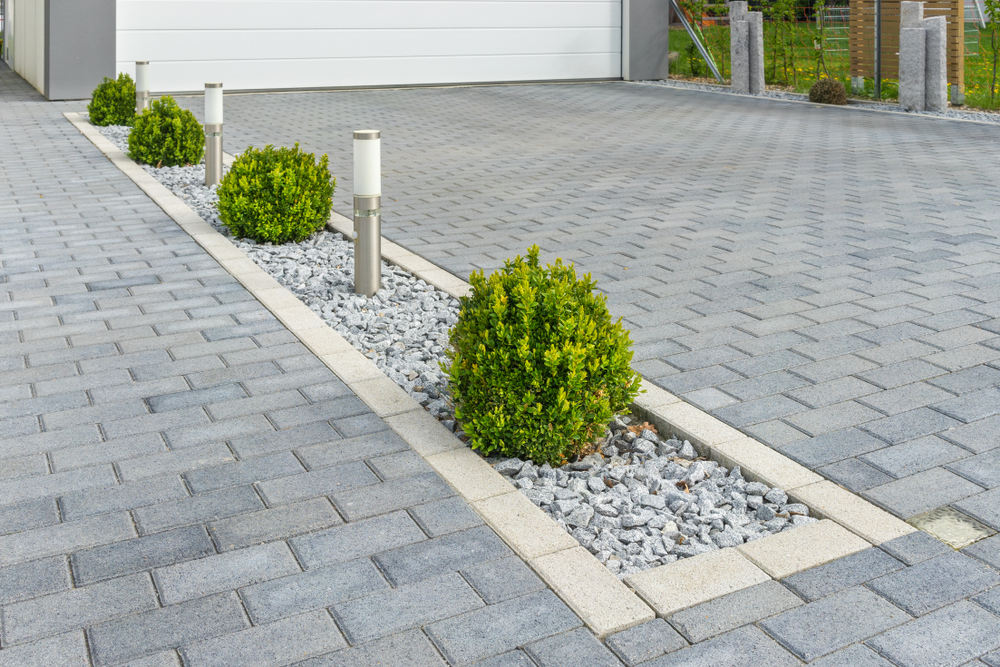 We have worked with a wide range of customers both domestic and commercial.